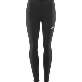 inov-8 Race Elite Leggings Dames, zwart
